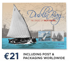 dublin-bay-2ndedition_look-inside-thumb-1